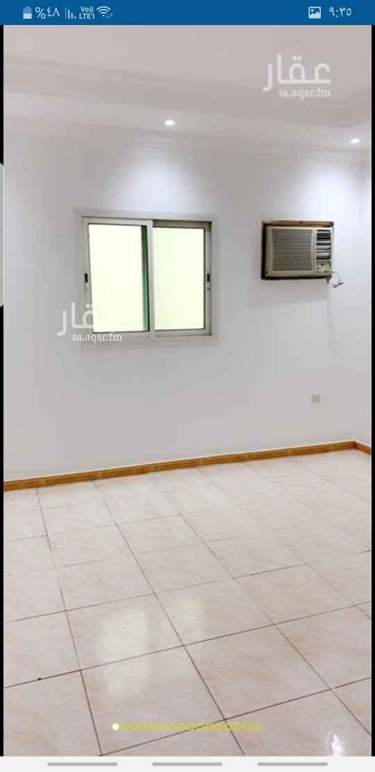دور للإيجار في شارع سدوان ، حي قرطبة ، الرياض ، الرياض