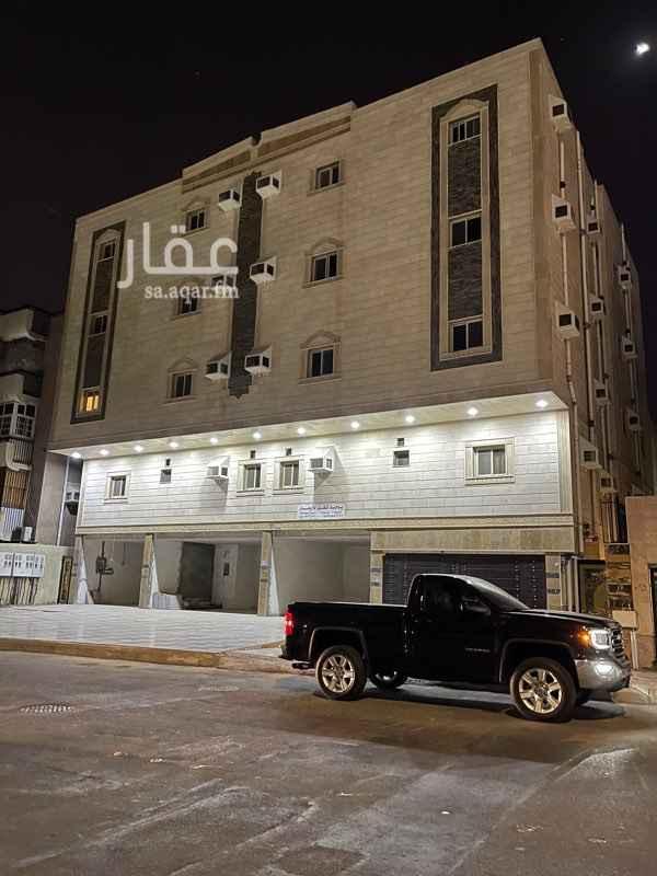 محل للإيجار في شارع الشيخ عبدالله الخليفي ، حي النزهة ، مكة ، مكة المكرمة