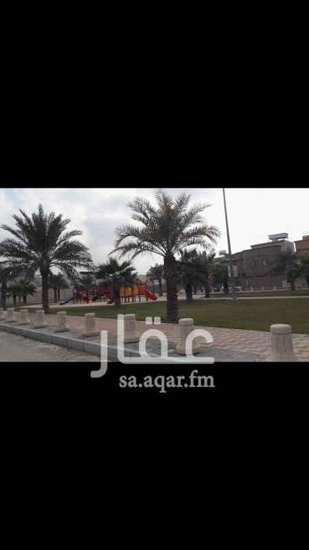 دور للإيجار في شارع زرعة بن سيف ، حي طيبة ، الدمام ، الدمام