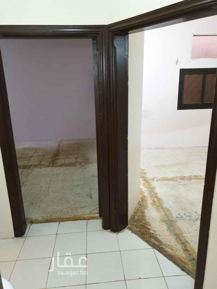 شقة للإيجار في شارع المهد ، حي جرير ، الرياض ، الرياض
