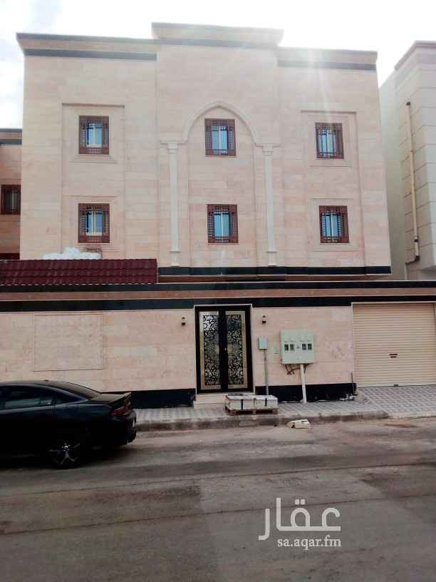 شقة للبيع في شارع محمد بن أحمد بن الوليد بن برد الأنطاكي ، حي شوران ، المدينة المنورة ، المدينة المنورة