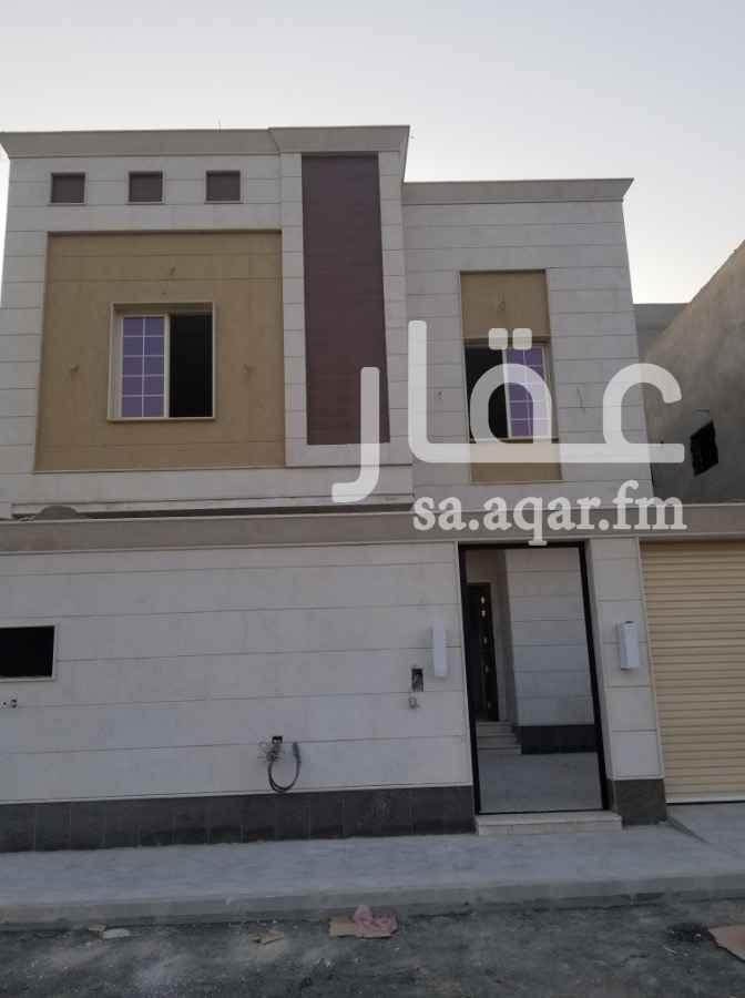 فيلا للبيع في شارع الشريف نامي عبدالمطلب ، حي الفروسية ، جدة ، جدة