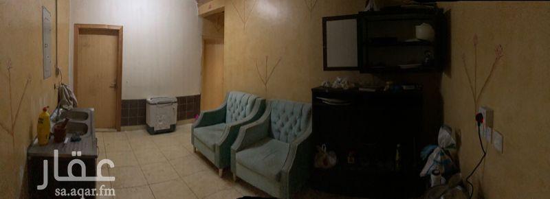 شقة مفروشة في حي الاسكان ، الرياض ، الرياض
