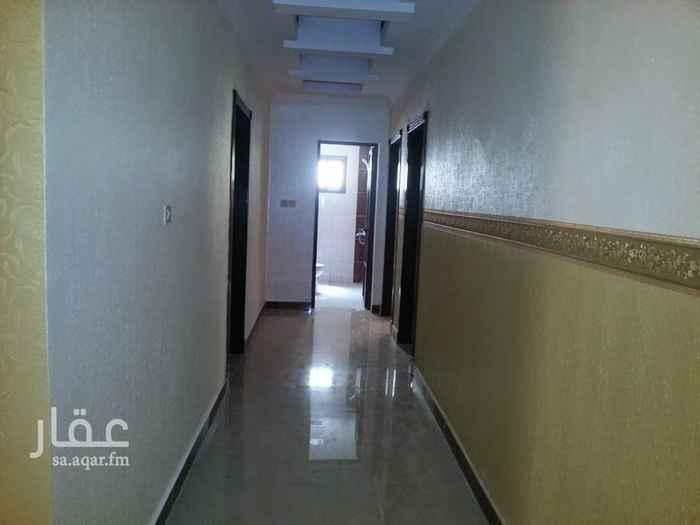 شقة للإيجار في شارع ابو بكر الرازي ، حي النور ، الدمام ، الدمام