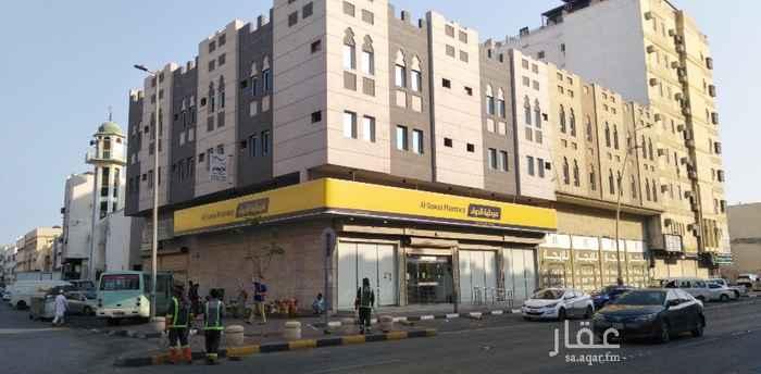 عمارة للإيجار في شارع الثامن عشر ، حي الدواسر ، الدمام ، الدمام