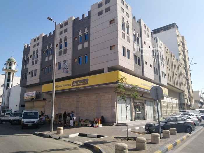 شقة للإيجار في حي ، شارع الثامن عشر ، حي الدواسر ، الدمام ، الدمام