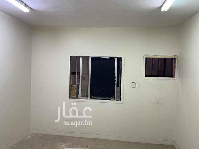 شقة للإيجار في شارع 7ج ، حي الجلوية ، الدمام ، الدمام