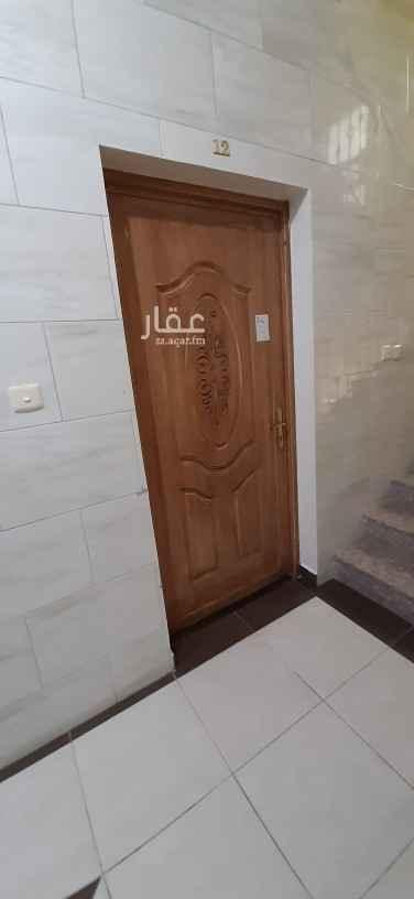 شقة للإيجار في شارع 16 ب ، حي الفيحاء ، الدمام ، الدمام