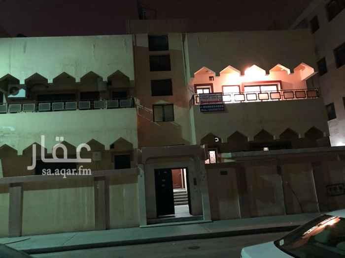 عمارة للبيع في شارع الطفيل بن سعد, الامير محمد بن سعود, الدمام