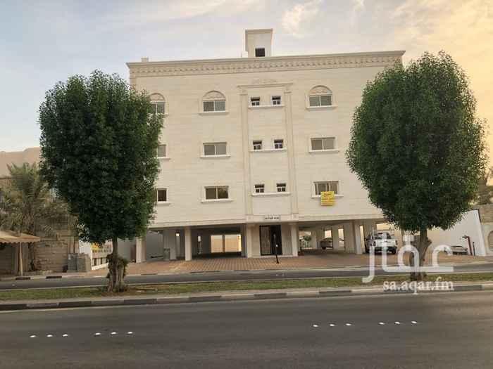 شقة للبيع في شارع سلمة بن سلامة ، حي المزروعية ، الدمام