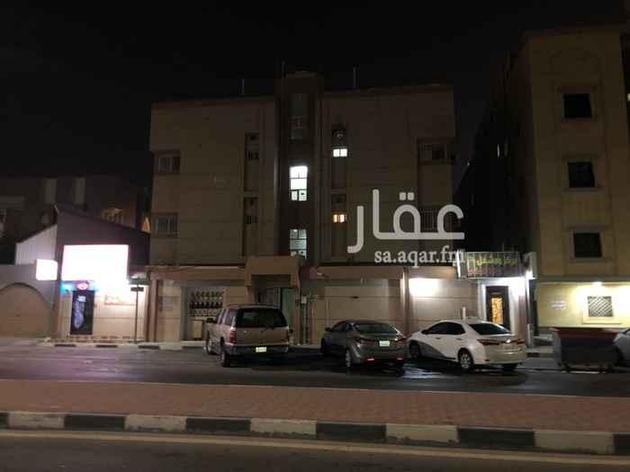 محل للبيع في شارع الربيع بن نافع ، حي المزروعية ، الدمام