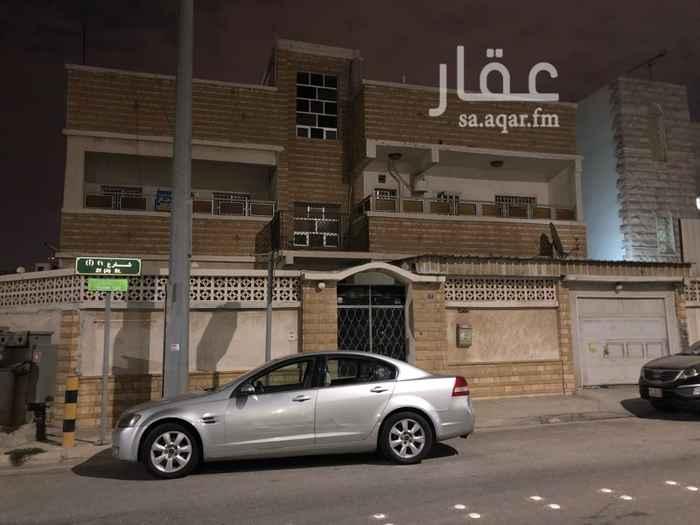 دور للإيجار في حي عبدالله فؤاد ، الدمام