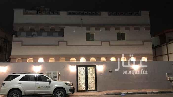 بيت للبيع في شارع 9ج ، حي البديع ، الدمام ، الدمام