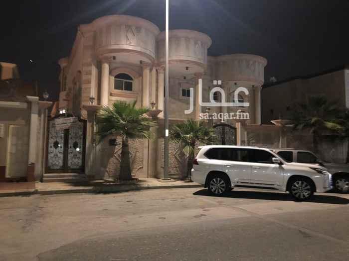 شقة للإيجار في شارع 3 د ، حي الشاطئ الشرقي ، الدمام ، الدمام