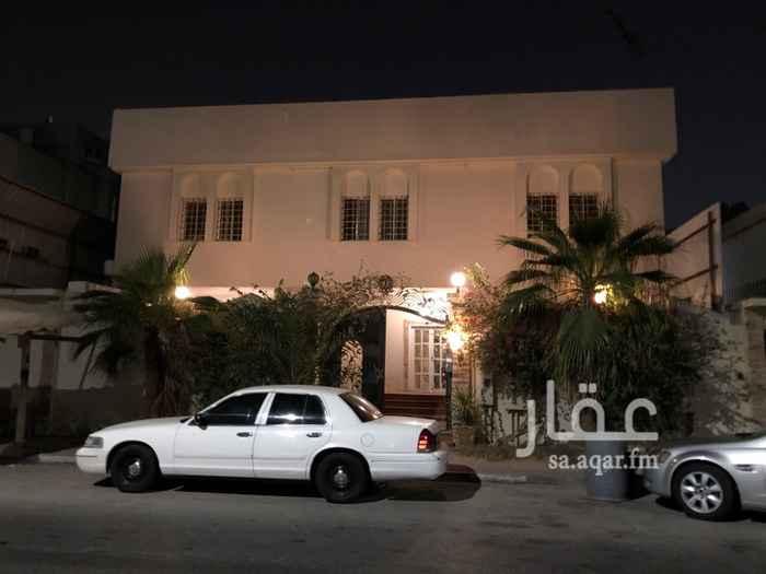 دور للإيجار في شارع أبو الدرداء ، حي البديع ، الدمام ، الدمام