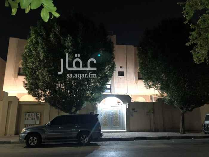 عمارة للبيع في شارع ربيعة بن قيس ، حي البديع ، الدمام ، الدمام