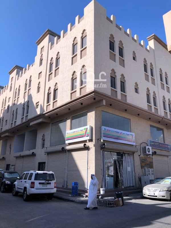 غرفة للإيجار في شارع أبو إسحاق البكري ، حي الدواسر ، الدمام ، الدمام