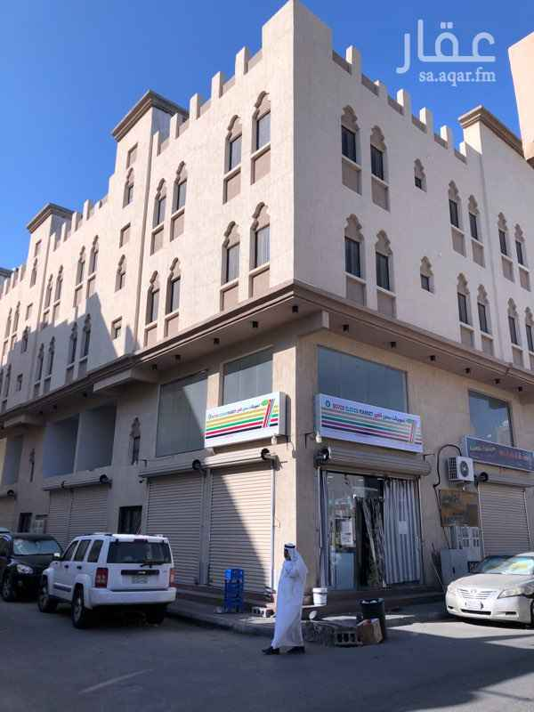 محل للإيجار في شارع ابو قيم الجوزية ، حي الدواسر ، الدمام ، الدمام