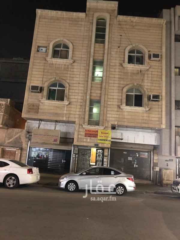 عمارة للبيع في حي العدامة ، الدمام ، الدمام
