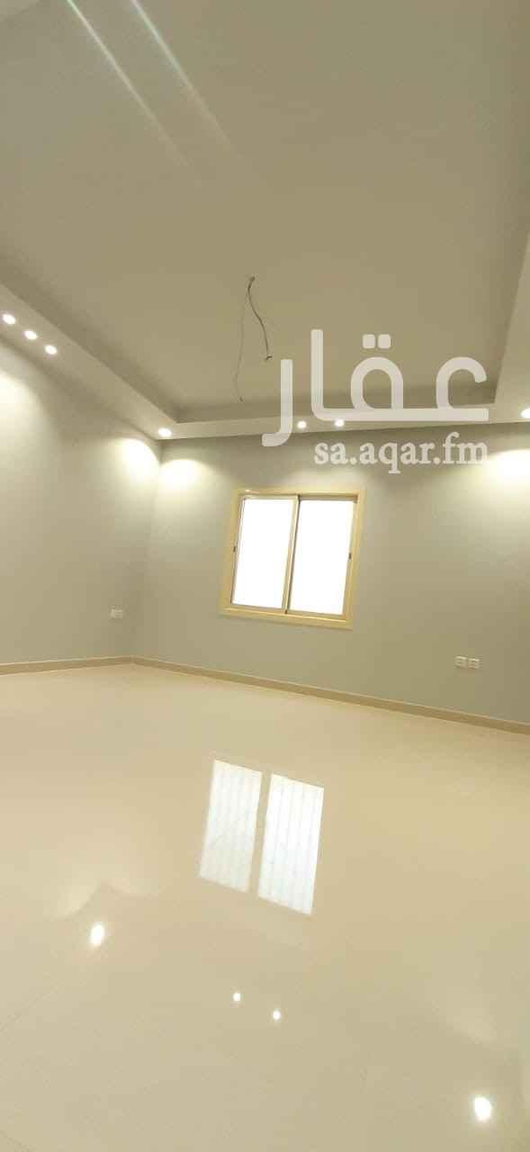 شقة للإيجار في شارع ربعي الذهلي ، حي النرجس ، الرياض ، الرياض