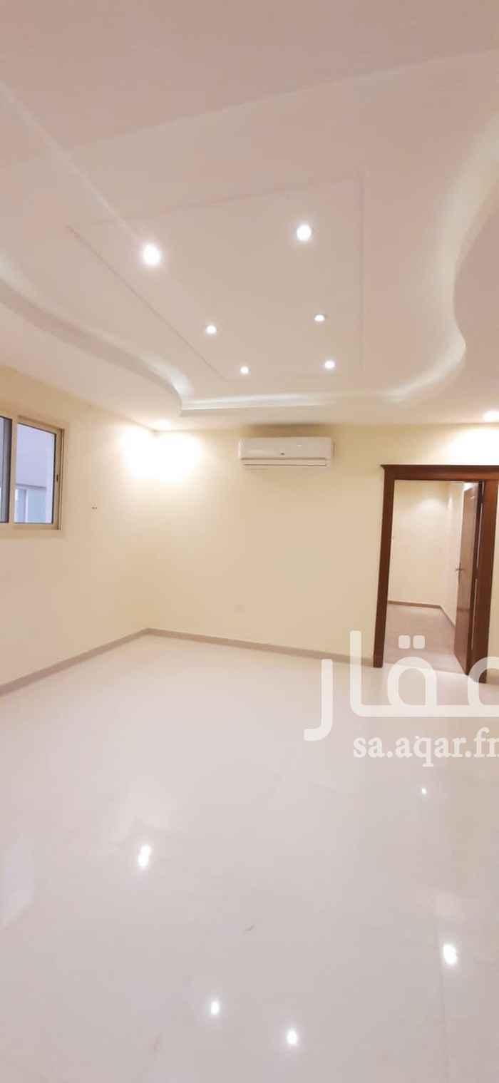 فيلا للإيجار في شارع القصر ، حي النرجس ، الرياض ، الرياض
