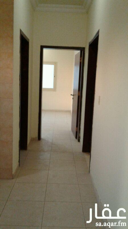 شقة للإيجار في 3940-3956 ، طريق الخليج ، الدمام