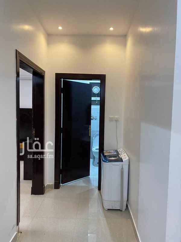 شقة للإيجار في شارع كوالالمبور ، حي ظهرة لبن ، الرياض ، الرياض