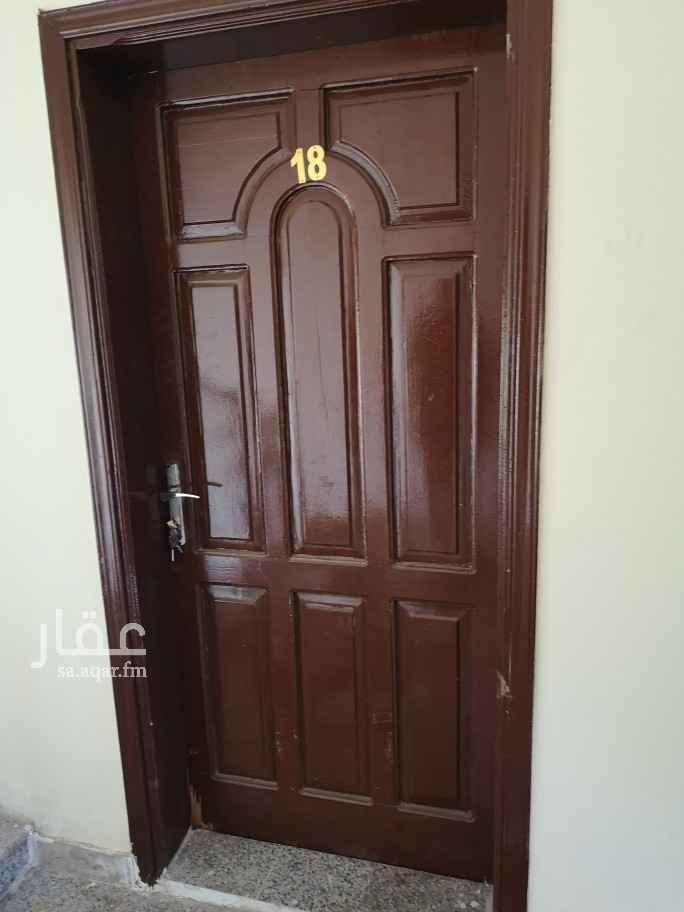 شقة للإيجار في شارع هلاليات ، حي الجامعة ، جدة