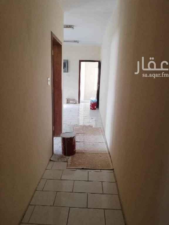 عمارة للإيجار في شارع الامير منصور ، حي العدامة ، الدمام
