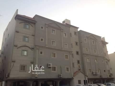 شقة للإيجار في شارع عمير بن ابي وقاص ، حي الامير محمد بن سعود ، الدمام
