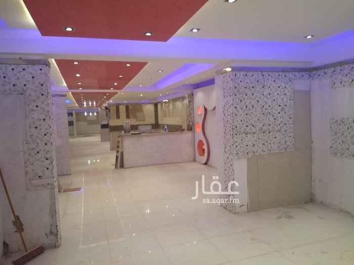 محل للإيجار في طريق الامير سلمان بن عبدالعزيز ، حي الفاروق ، الرياض ، الرياض