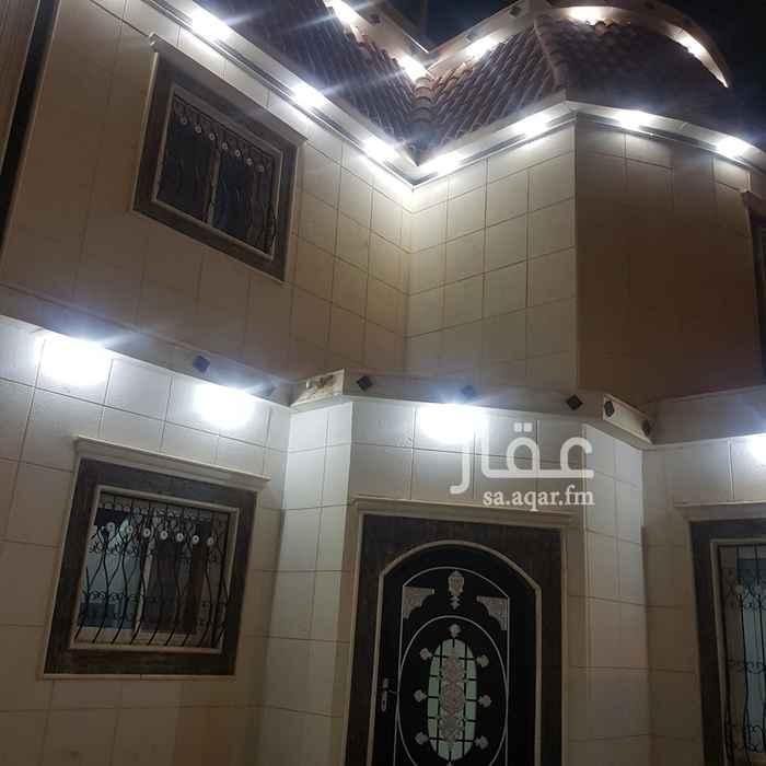 شقة للإيجار في حي النظيم ، الرياض ، الرياض