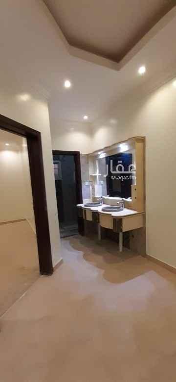 شقة للإيجار في الطريق الدائري الغربي ، حي ظهرة لبن ، الرياض ، الرياض