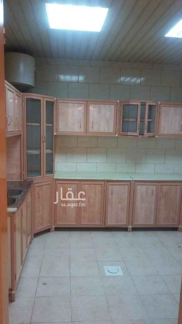 شقة للإيجار في شارع السراج ، حي السلام ، الرياض ، الرياض