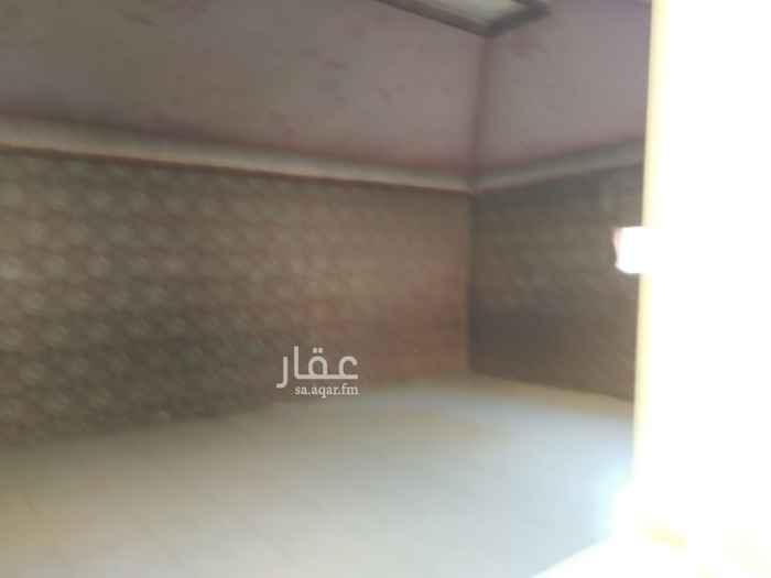 فيلا للإيجار في شارع عبدالله بن مسعود ، حي النسيم الغربي ، الرياض ، الرياض