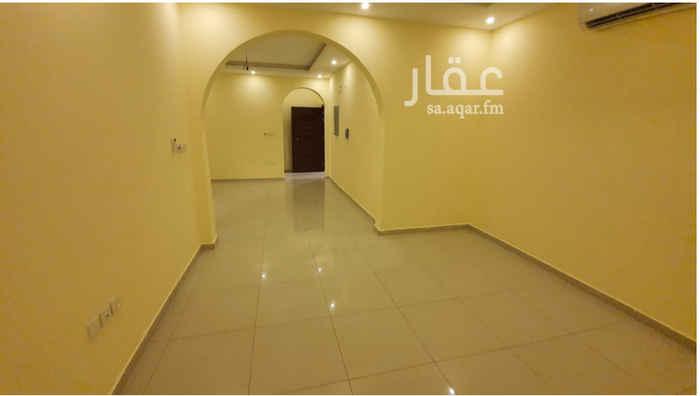 شقة للبيع في شارع عبدالله بلخير ، حي الروضة ، جدة