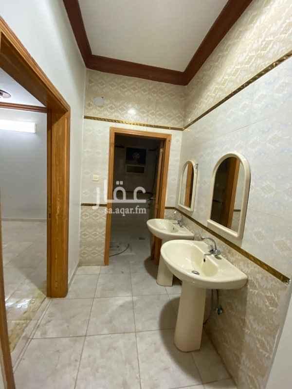 دور للإيجار في شارع الجوابرة ، حي طويق ، الرياض ، الرياض