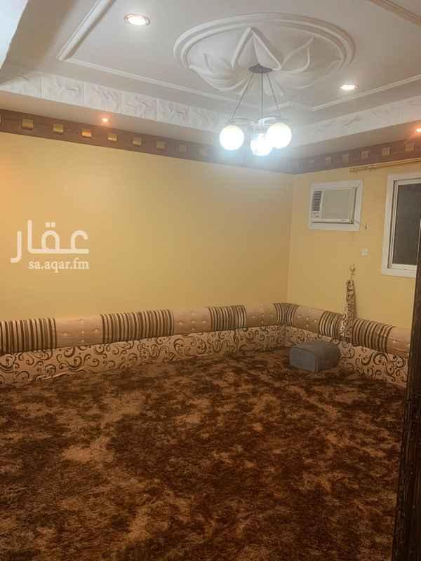 شقة للإيجار في شارع النعمان بن ثابت ، حي النسيم الغربي ، الرياض ، الرياض