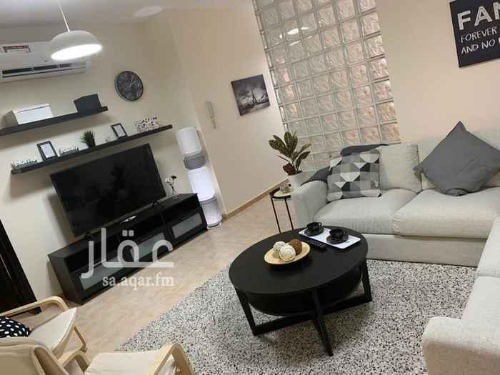 شقة للبيع في شارع محمد الميدومي ، حي بدر ، الرياض ، الرياض