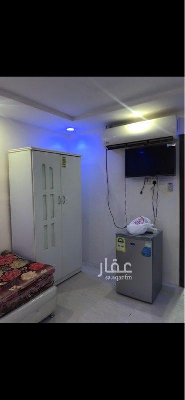 غرفة للإيجار في شارع ابي محجن الثـقفي ، حي النسيم الشرقي ، الرياض ، الرياض