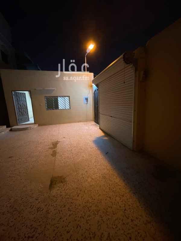 دور للإيجار في شارع هبة الله الخزرجي ، حي النسيم الغربي ، الرياض ، الرياض