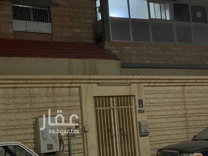 فيلا للبيع في حي ، شارع ابن المهندس ، حي النسيم الغربي ، الرياض ، الرياض