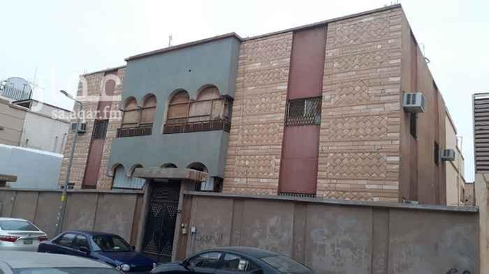 فيلا للبيع في شارع سهيل بن رافع ، حي النسيم الغربي ، الرياض ، الرياض