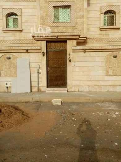 دور للإيجار في شارع ابي محمد الخزاعي ، حي الاجواد ، جدة ، جدة