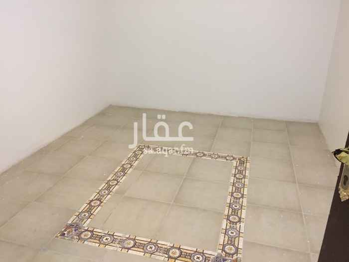 شقة للإيجار في شارع الجفن ، حي الفيحاء ، الرياض
