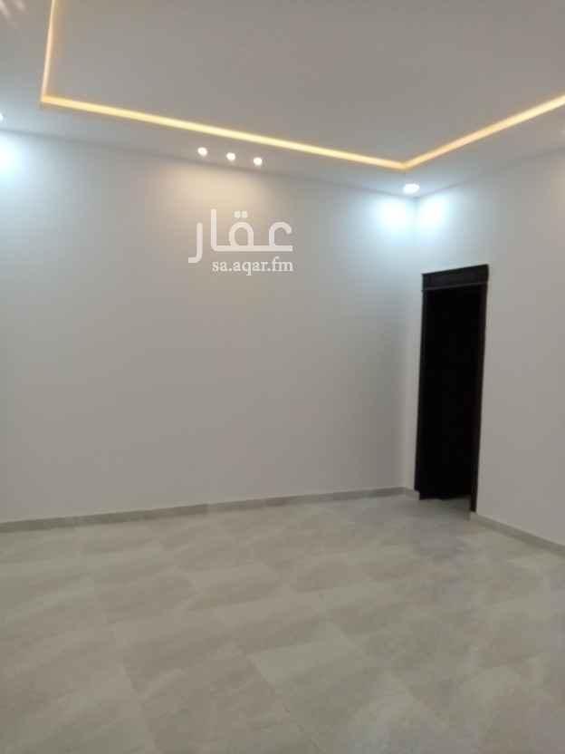 فيلا للإيجار في شارع ، شارع علي البجادي ، حي الرمال ، الرياض ، الرياض