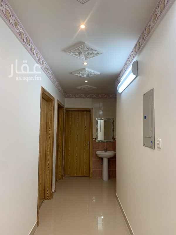شقة للإيجار في شارع النزلة ، حي ظهرة لبن ، الرياض ، الرياض