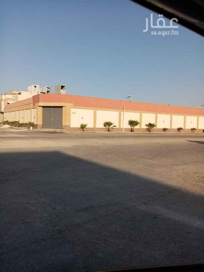 استراحة للبيع في طريق ابي بكر الصديق ، الرياض