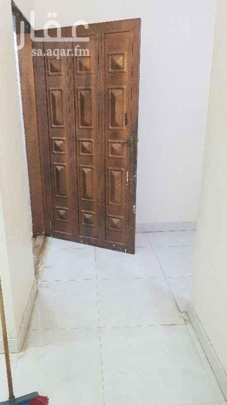 شقة للإيجار في شارع اسامة بن زيد ، حي النسيم الغربي ، الرياض