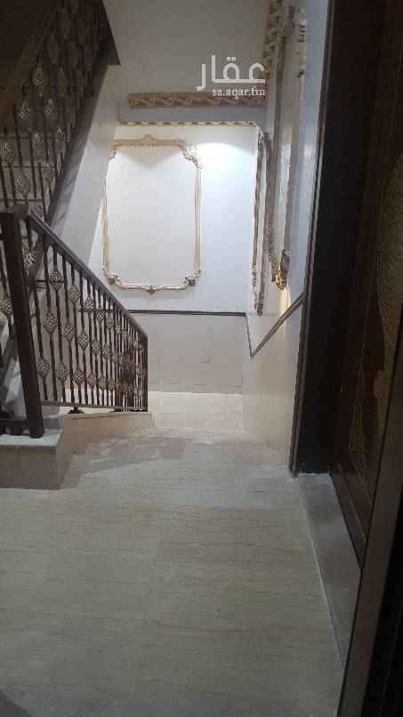 شقة للإيجار في شارع عتبة بن غزوان ، حي النسيم الغربي ، الرياض